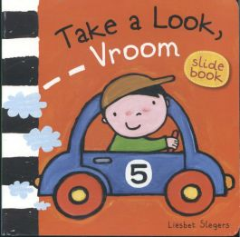 Take-a-Look,-Vroom