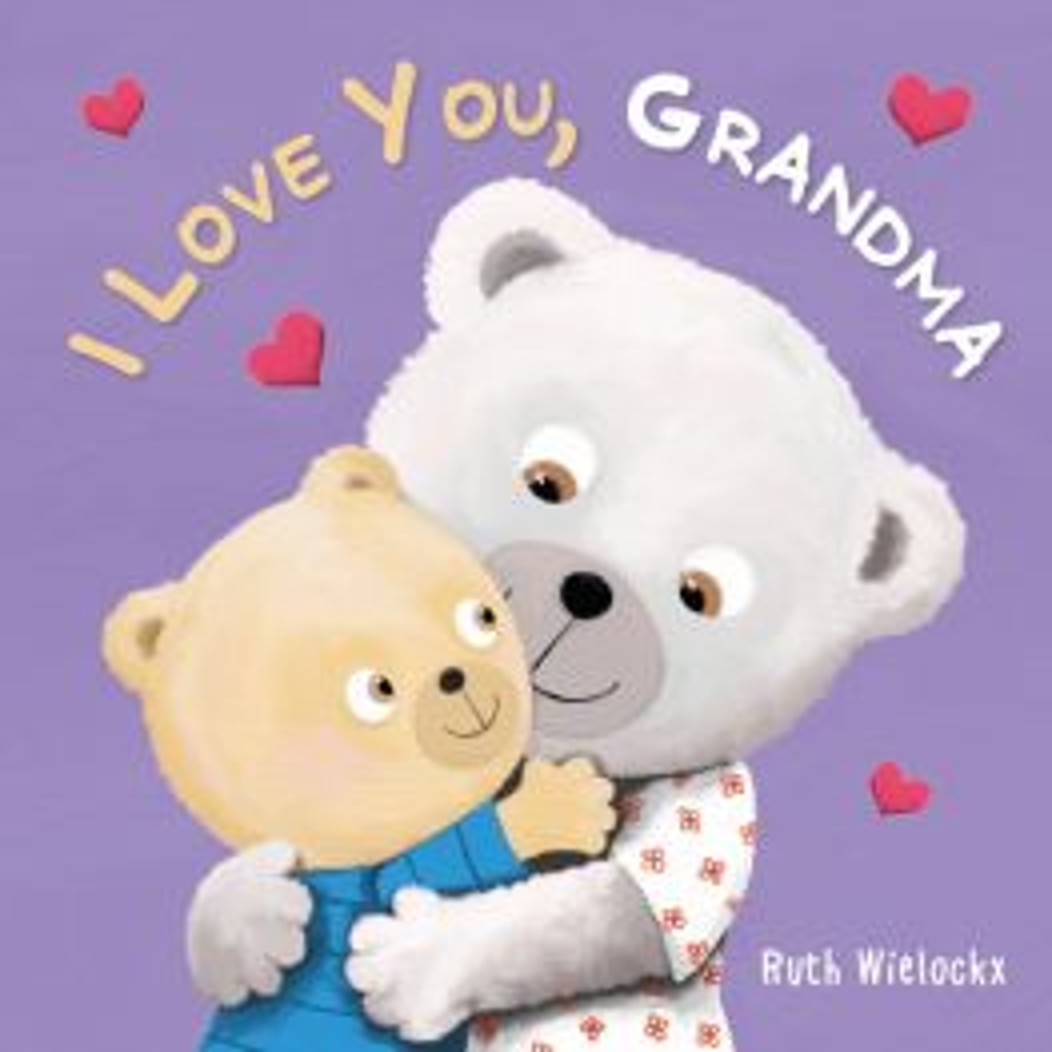 I-love-You,-Grandma