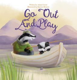 Go-Out-and-Play