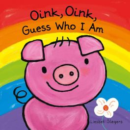 Oink,-Oink,-Guess-Who-I-Am