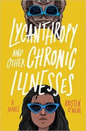 Lycanthropy-and-Other-Chronic-Illnesses