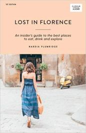 Lost-in-Florence