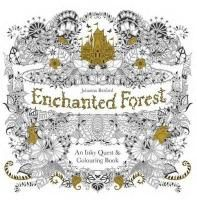 Enchanted-Forest:-An-Inky-Quest-and-Colouring-Book