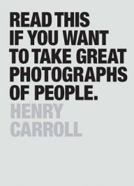 Read-This-if-You-Want-to-Take-Great-Photographs-of-People