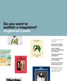 So-You-Want-to-Publish-a-Magazine?