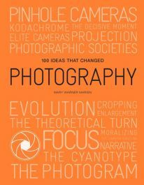 100-Ideas-that-Changed-Photography