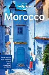 Lonely-Planet-Morocco
