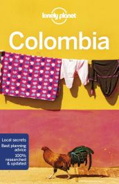 Lonely-Planet-Colombia