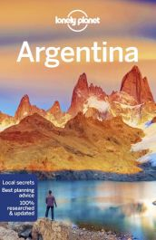 Lonely-Planet-Argentina