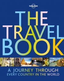Lonely-Planet-The-Travel-Book