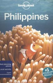 Lonely-Planet-Philippines