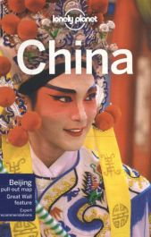 Lonely-Planet-China