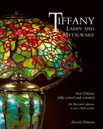 Tiffany-Lamps-and-Metalware