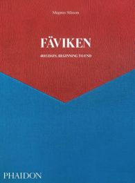 Fäviken:-4015-Days,-Beginning-to-End