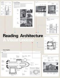 Reading-Architecture