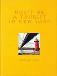 Don't-Be-a-Tourist-in-New-York