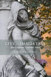 City-of-Immortals
