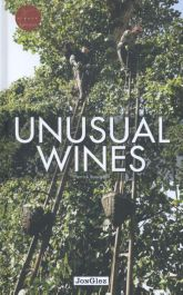 Unusual-Wines