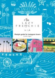 The-Lazy-Frenchie-in-Los-Angeles
