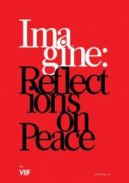 Imagine:-Reflections-on-Peace
