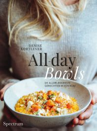 All-day-bowls