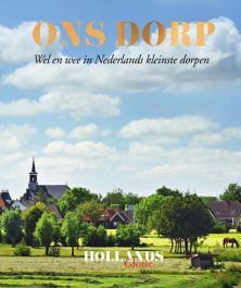 Ons-Dorp