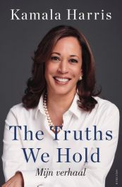 The-Truths-We-Hold