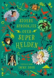 Stoere-sprookjes-over-superhelden