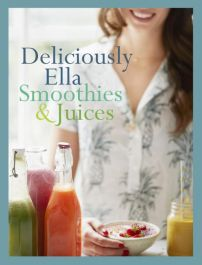 Deliciously-Ella:-Smoothies-+-Juices
