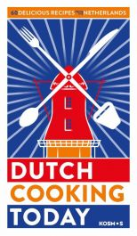 Dutch-cooking-today
