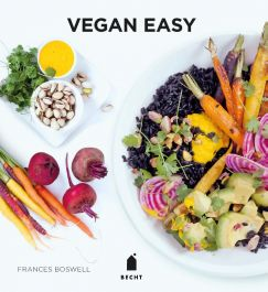 Vegan-easy