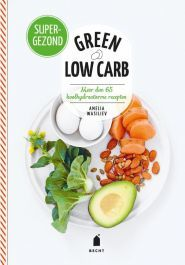 Green-low-carb