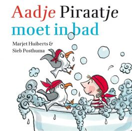 Aadje-Piraatje-moet-in-bad