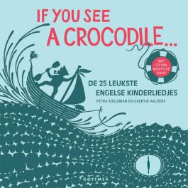 If-you-see-a-crocodile...