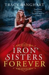 Iron-Sisters-Forever