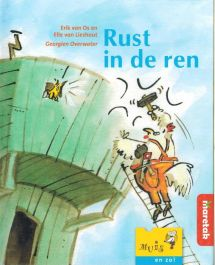 Rust-in-de-ren