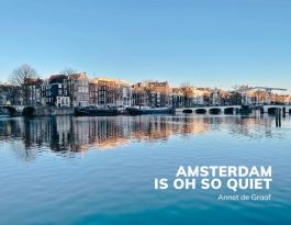 Amsterdam-is-oh-so-quiet