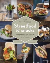 Streetfood-and-snacks