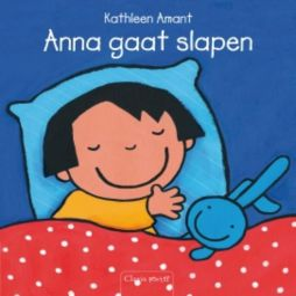 Anna-gaat-slapen