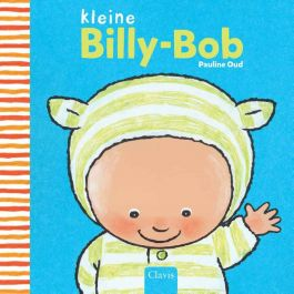 Kleine-Billy-Bob