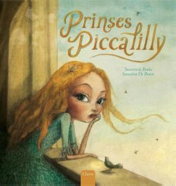 Prinses-Piccalilly