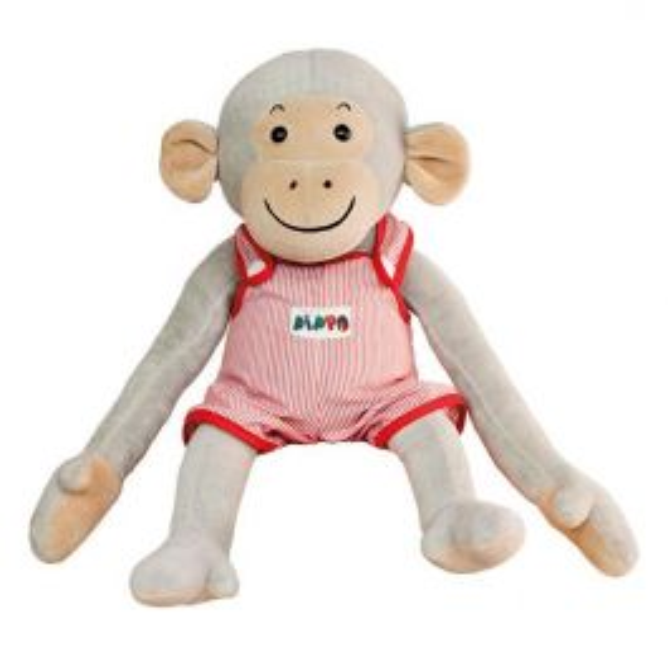Pippo-knuffelpop-(medium)
