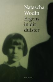 Ergens-in-dit-duister