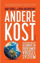 Andere-kost
