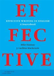 Effective-writing-in-English