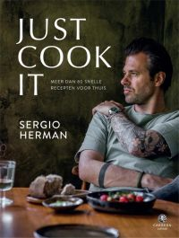 Just-cook-it