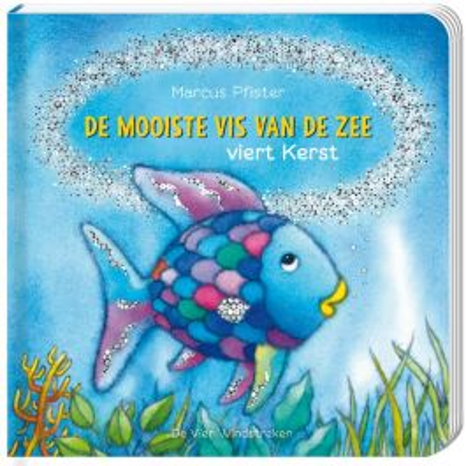 De-mooiste-vis-van-de-zee-viert-Kerst