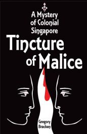 Tincture-of-Malice