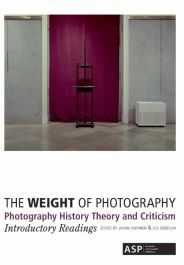 The-Weight-of-Photography