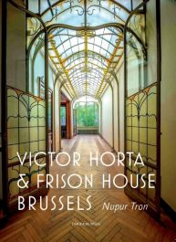 Victor-Horta-and-the-Frison-House-in-Brussels